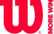 Wilson Partners with TGA Premier Youth Tennis to Grow the Sport at the...