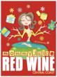 MommyJuice Wines