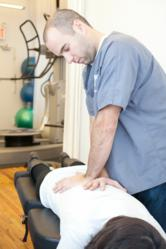 dr shoshany chiropractor nyc chiropractic neck and back pain