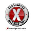 Crossroads Investigations - Private Investigators in Miami Florida