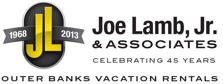 joe-lamb-jr-serving-the-outer-banks-for-45-years
