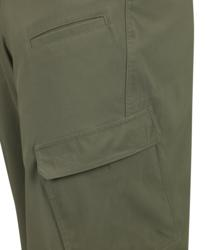 PROPPER STL I Pant Rapid-Access Cargo Pocket