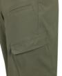PROPPER INTERNATIONAL Releases the STL I, a Technical Stretch Pant...