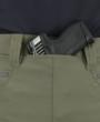 PROPPER STL I Pant Bonus Stash Pocket
