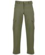 PROPPER STL I Pant Stretch Fabric DWR