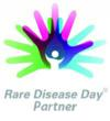 International Rare Disease Day Observed By Local Non-Profit