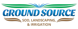Orlando sod installation & irrigation repair experts