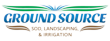 Ground Source Helps Local Residents Sell Homes Faster with Sod...