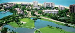 Sarasota hotels | Sarasota resorts,  Resorts near Sarasota, Sarasota restaurant, Sarasota golf package