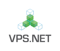 Cloud VPS Server Hosting by VPS.NET