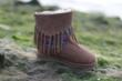 Women's Peru Boot