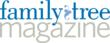family history, family heirlooms, family tree magazine, genealogy