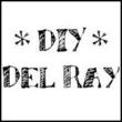 DIY Del Ray, interior design, family heirlooms, houses
