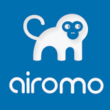 Airomo adds the Explore Interface to Appcurl Mobile App Discovery...