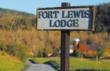 Fort Lewis Lodge Kicks Off 2013 Season