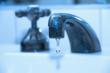 Leaking Taps Are Taking Their Toll: How Home Owners Can Be Water...