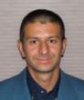 Florin Iancu is now Engineering Director for TURBOdesign Technology.