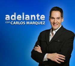 Adelante Con Carlos Radio Show