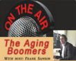 An Upcoming Series on Dementia Announced on The Aging Boomers Radio...