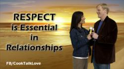 A New Definition of Respect Makes Relationships Easier