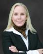 Monika Vainius Vice President of Applied PilotFish Healthcare Integration
