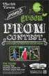 Thrift Town Debuts 6th Annual Best Dressed at the Prom Contest