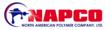 Kitchen and Bathtub Refinishing Training Classes Provided by NAPCO LTD...