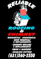 Reliable Chimney