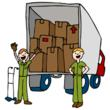 Local Moving Companies Renew their Focus on Short Distance Moves,...