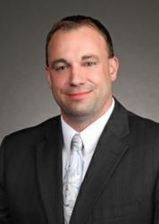 Andrei F. Lapine Criminal Defense Attorney 877-4NO-JAIL