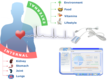 Health Reviser Acquires Mobile Health and Fitness Developer Company...