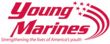 The Young Marines Wins its Fourth Telly Award