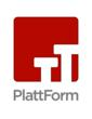 PlattForm Ranked Fourth-largest Search Engine Marketing Agency in the...