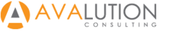 Avalution Consulting: Business Continuity Consulting
