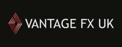 Vantage FX UK