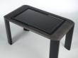 "SensyTouch 42"" All-in-One Multi-Touch Table"