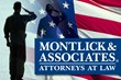 Montlick, Montlick & Associates, Georgia personal injury attorneys, Georgia auto accident attorneys, Georgia Truck Accident Attorneys, Atlanta truck accident attorneys, atlanta auto accident attorneys, atlanta personal injury attorneys,