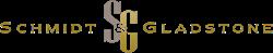Schmidt Gladstone Utah Attorneys