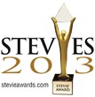 LifeLock Wins Grand Stevie® For Organization of the Year in 11th...