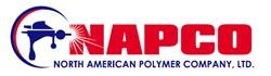 Bathtub & Tile Refinishing Supplies - NAPCO Ltd