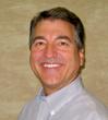 Paul Alberty, Director of Business Development