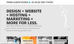 design marketing