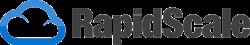 RapidScale Cloud Computing