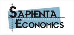 Sapienta Economics