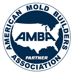 AMBA Convention