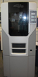 Braintree Printing purchased a Dimension 1200es 3D printer from Stratasys in 2013.