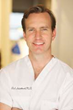 New York Times Features Top NYC Cosmetic Surgeon