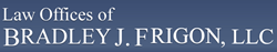 Wyoming Trust and Estates Lawyer