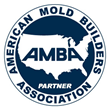 SelfLube is Joining The American Mold Builders Association at its...