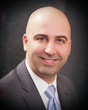 Steven Trigili, CCO of Garden State Securities, Inc., to speak at the ACAMS 14th Annual AML & Financial Crime Conference